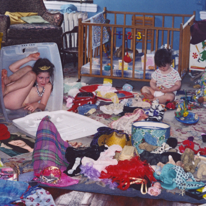 "Sharon Van Etten – ""Remind Me Tomorrow"" (Rezension)"
