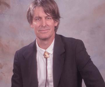 "Stephen Malkmus goes Synth-Pop in neuer Single ""Viktor Borgia"""