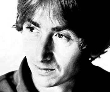 Mark Hollis (Talk Talk) ist tot: ein Fadeout in fünf Akten