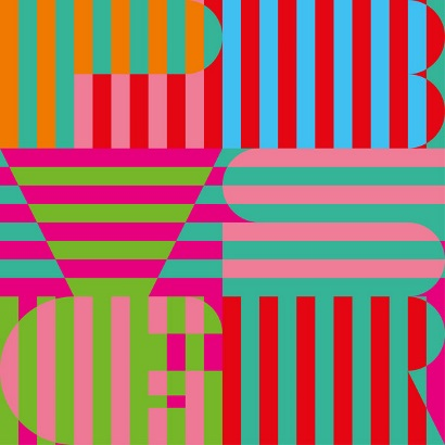 "Panda Bear – ""Panda Bear Meets The Grim Reaper"" (Album der Woche)"