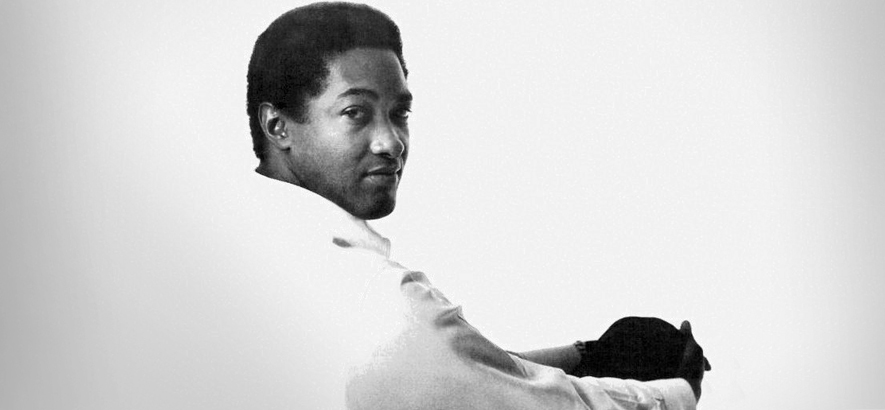 "Sam Cooke – ""A Change Is Gonna Come"""