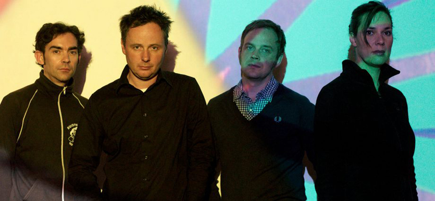 """Stereolab – """"French Disco"""""""