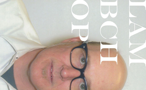 """Lambchop – """"This (Is What I Wanted To Tell You)"""" (Album der Woche)"""