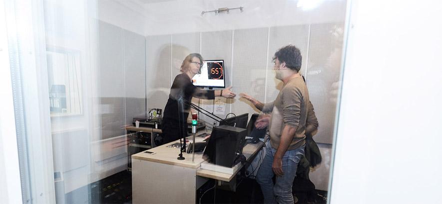 ByteFM Offenes Studio_3