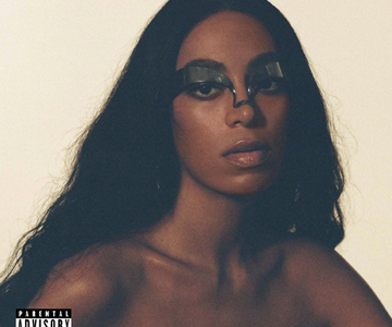 "Solange – ""When I Get Home"" (Rezension)"