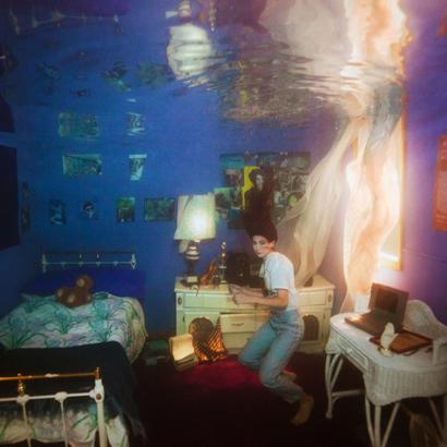 """Weyes Blood – """"Titanic Rising"""" (Album der Woche)"""