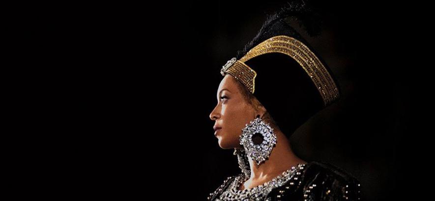 """Beyoncé veröffentlicht Live-Album und neuen Track """"Before I Let Go"""""""