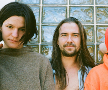 "Big Thief – ""Cattails"" (Track des Tages)"
