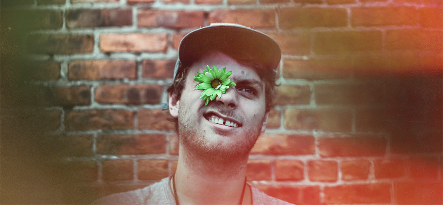 "Mac DeMarco – ""All Of Our Yesterdays"""