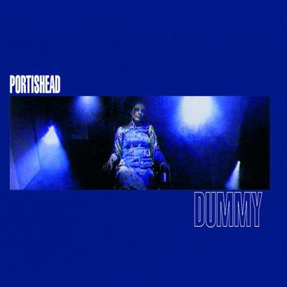 """Portishead – """"Dummy"""" (Album der Woche)"""