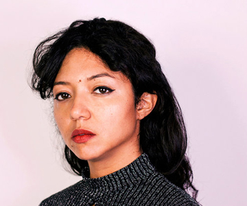"Shana Cleveland – ""Face Of The Sun"" (Track des Tages)"