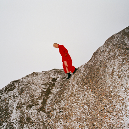 "Cate Le Bon – ""Reward"" (Album der Woche)"