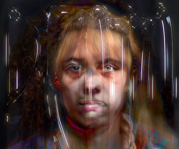"Holly Herndon – ""Proto"" (Rezension)"