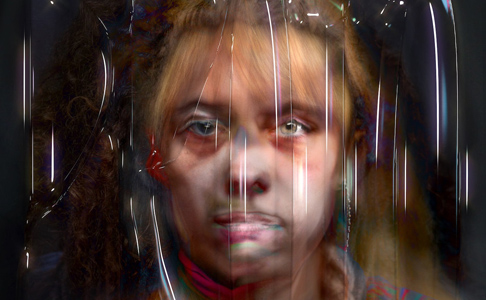 "Holly Herndon – ""Proto"" (Rezension)"
