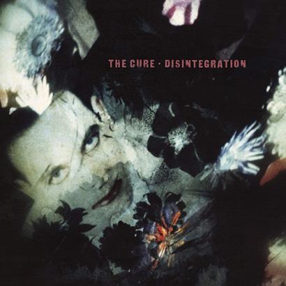 "The Cure: ""Disintegration"" wird 30 Jahre alt"