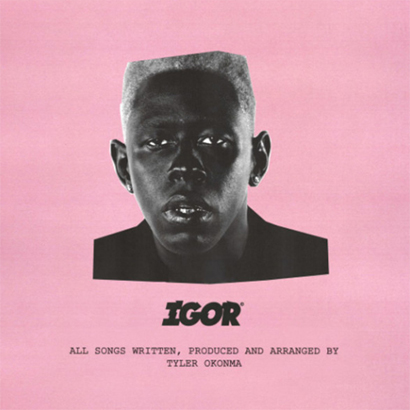 "Tyler, The Creator – ""Igor"" (Rezension)"