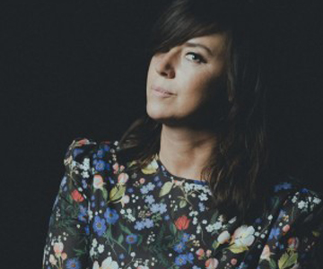 Cat Power (Ticket-Verlosung)
