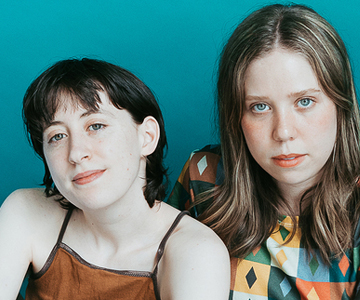 "Frankie Cosmos kündigen neues Album ""Close It Quietly"" an"