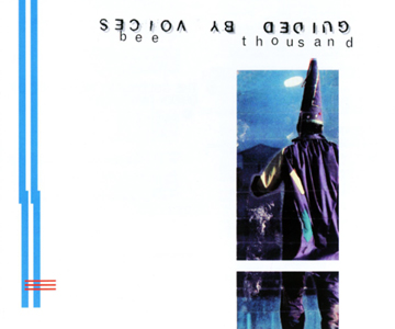 "Guided By Voices – ""Bee Thousand"" wird 25 Jahre alt"