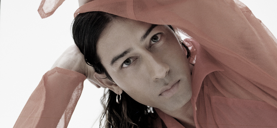 "Kindness: Neues Album ""Something Like A War"" angekündigt"