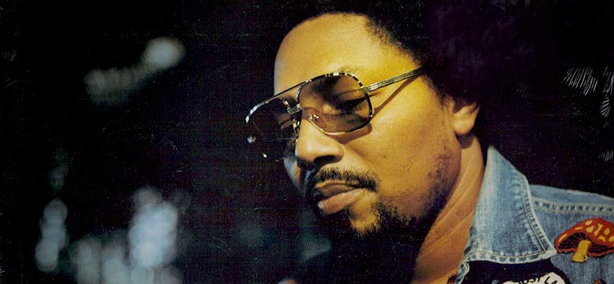 Funk-Pionier Art Neville ist tot