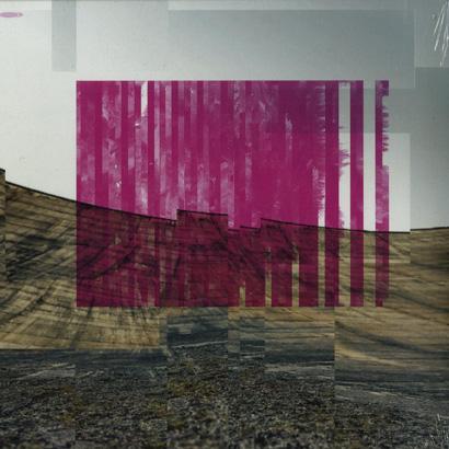 "Schnitt – ""Wand"" (Rezension)"