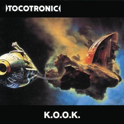 """Tocotronic – """"K.O.O.K."""" wird 20 Jahre alt"""