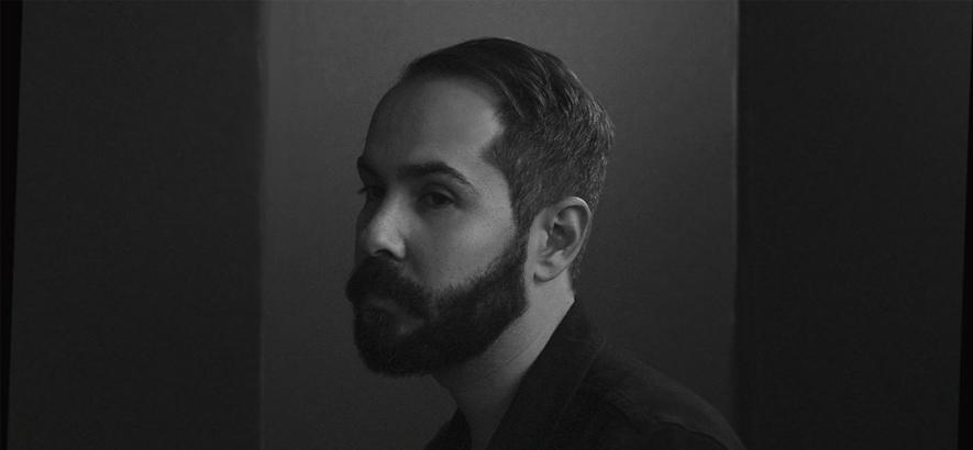"""Cigarettes After Sex kündigen neues Album """"Cry"""" an"""