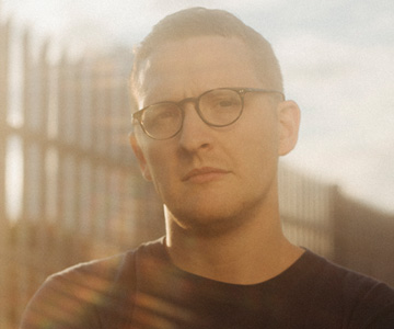 "Floating Points kündigt neues Album ""Crush"" an"