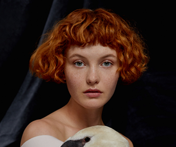"Kacy Hill – ""To Someone Else"""