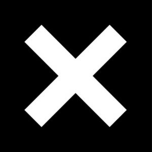 """The xx – """"xx"""" wird zehn Jahre alt"""