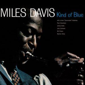 """Miles Davis' """"Kind Of Blue"""" wird 60"""