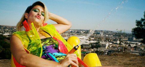 ByteFM Akademie: Pop + Gender