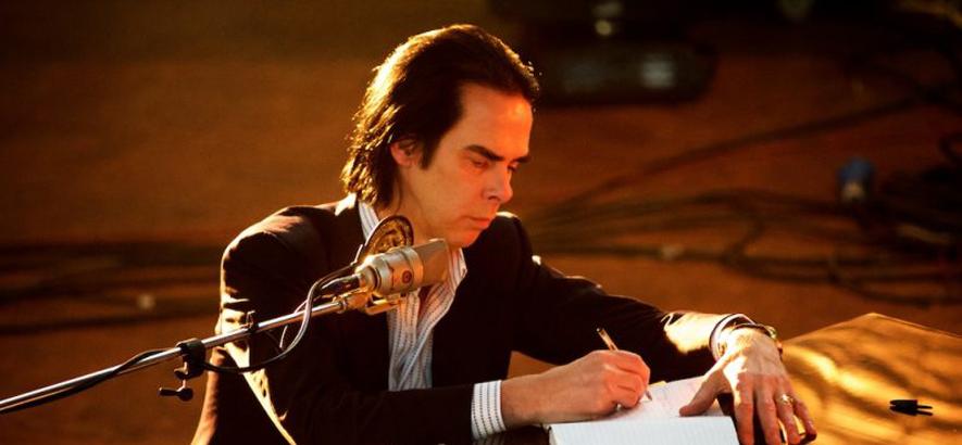 """Nick Cave & The Bad Seeds kündigen neues Doppelalbum """"Ghosteen"""" an"""