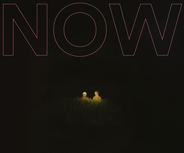 "Shari Vari – ""Now"" (Rezension)"