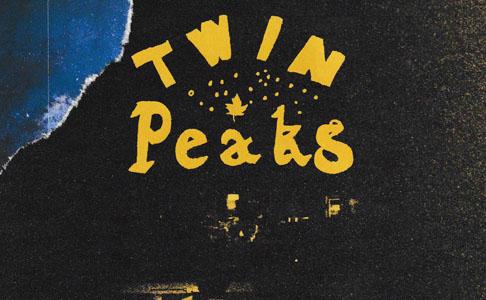 """Twin Peaks – """"Lookout Low"""" (Rezension)"""