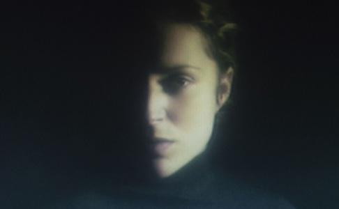 """Agnes Obel kündigt neues Album """"Myopia"""" an"""