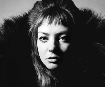 "Angel Olsen – ""All Mirrors"" (Album der Woche)"