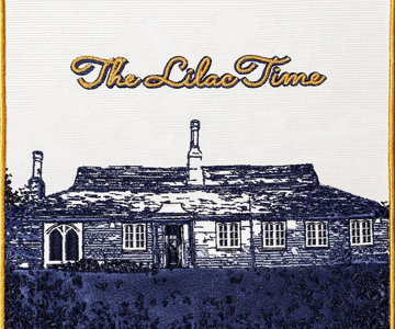 "The Lilac Time – ""Return To Us"" (Rezension)"