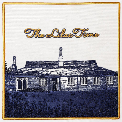 """Cover des Albums """"Return To Us"""" von The Lilac Time"""