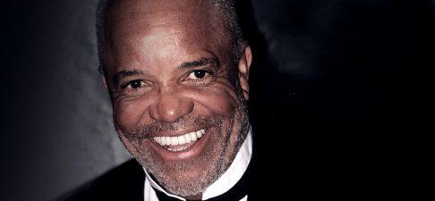 Berry Gordy – der Mann hinter Motown wird 90 Jahre alt