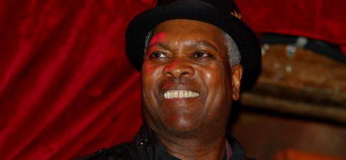 Zum 75. Geburtstag: Booker T. Jones in fünf Songs