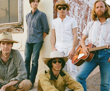 "Deerhunter – ""Timebends"""