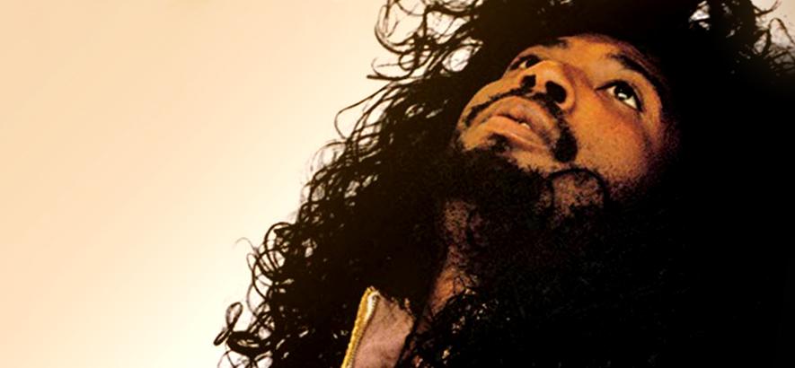 """Der Rapper Ol' Dirty Bastard starb am 13. November 2004. Seine letzte Single """"Got Your Money"""" (feat. Kelis) ist heute unser Track des Tages."""
