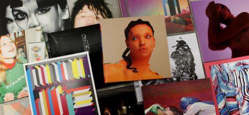 ByteFM Poll 2019 – Eure Musik des Jahres