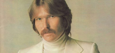 """Terry Melcher – """"These Days"""""""
