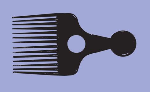 """Digable Planets – """"Blowout Comb"""" (Album der Woche)"""