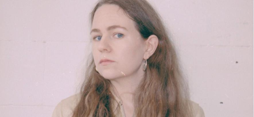 Alice Boman: ein verlängerter Traumzustand