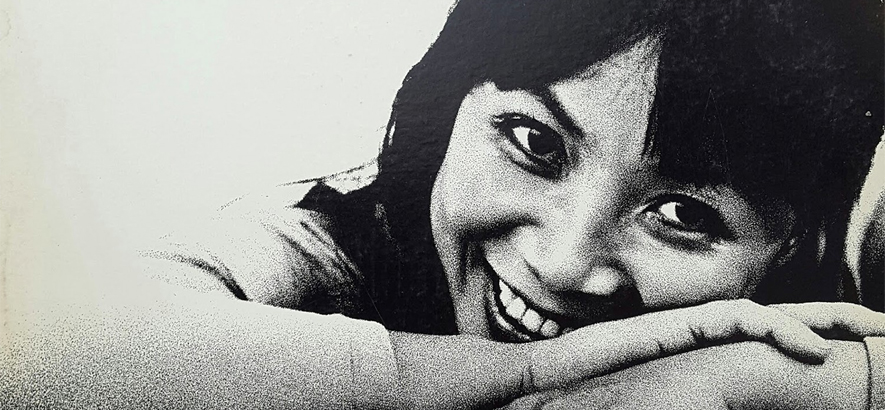 Jazz-Bandleaderin Toshiko Akiyoshi wird 90
