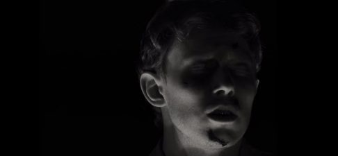 "King Krule kündigt sein neues Album ""Man Alive!"" an"